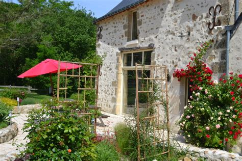 chambre d hote touraine chambre hote et gite rural ecologique proche tours a azay