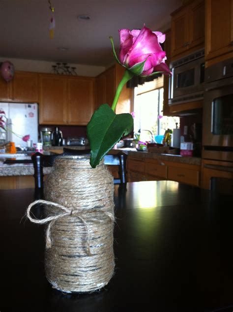 mothers day  grade craft arts  crafts