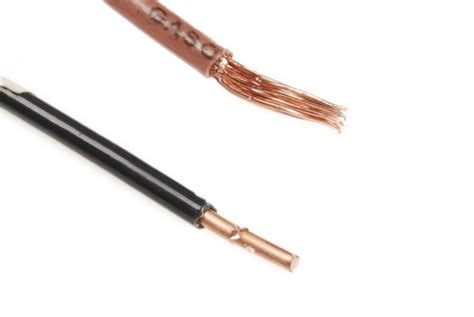 fil electrique pour le les outils pour d 233 nuder les fils ou les c 226 bles 233 lectriques pince couteau jokari