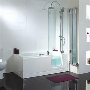 Bathtubs Idea Interesting Handicapped Bathtub Home Depot