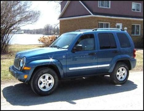 navy blue jeep liberty police looking for missing man yorkregion com