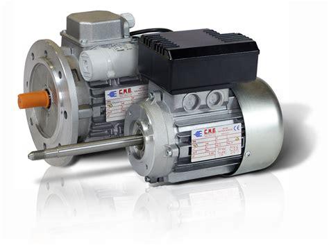 Motoare Monofazice by Motoare Electrice Monofazate Motor Electric Monofazat