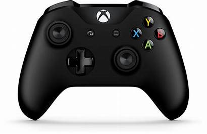 Controller Gaming Controllers Pc Wireless Hp Pad