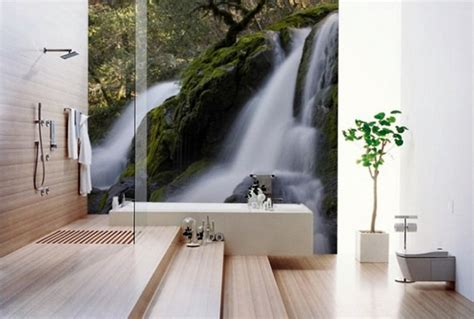 10 best nature inspired lights 10 nature inspired bathroom designs inspiration and
