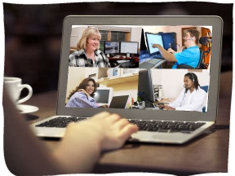 Sykes Work At Home by All At Sykes