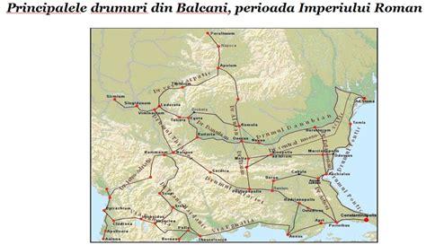 Romania destinatie turistica 2016