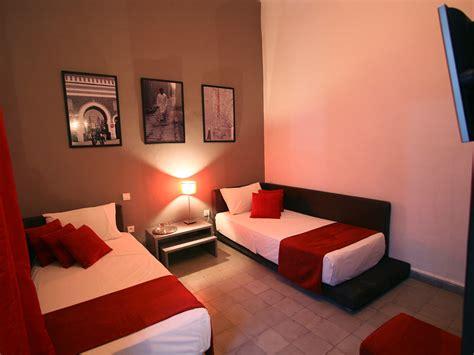 chambres d h el riad villa wenge louez le riad villa wenge à marrakech