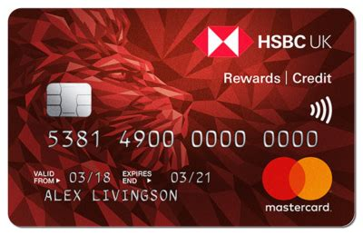 Boc credit card offers for hotels 2019. MOshims: Hsbc Bank Credit Card Offers For Hotels 2019