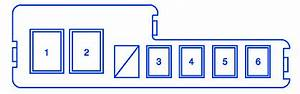 Mini Cooper Fuse Box Symbols : lexus rx300 2010 mini fuse box block circuit breaker ~ A.2002-acura-tl-radio.info Haus und Dekorationen