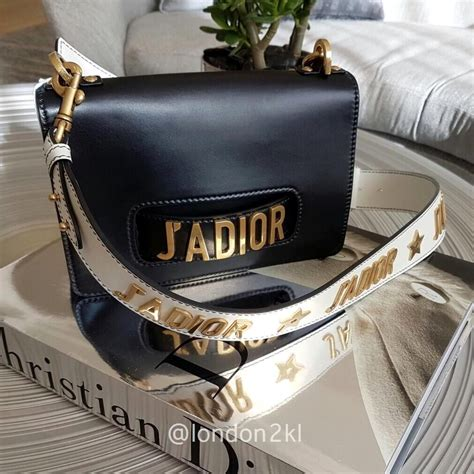 l2kl j adior bag rm12 650 with white it order now once it s it s just whatsapp me