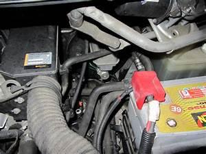 Reparation Boitier Bsi : reparation calculateur airbag sgk ~ Gottalentnigeria.com Avis de Voitures