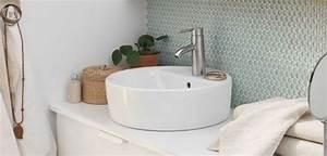 Unterschrank Für Backofen : ikea waschtische waschbeckenunterschrank ~ Lizthompson.info Haus und Dekorationen