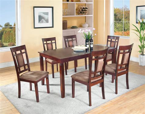 farm table dining set dining room beautiful casual dining sets farmhouse