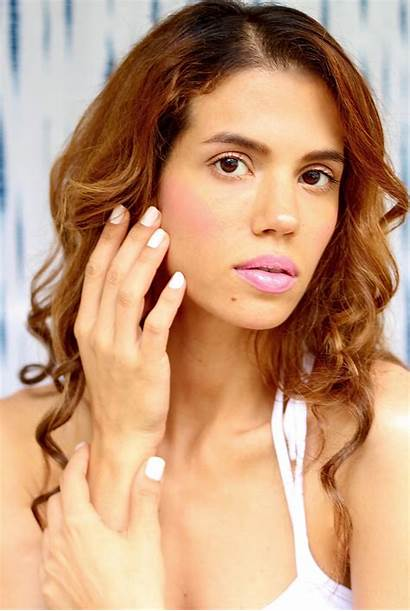 Secret Michelle Stars Modelblog Theflamboyante Inner Take