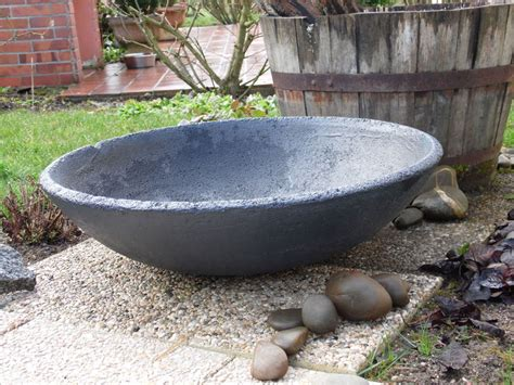 nouvelle vasque d 233 clin 233 e en mini bassin enviespassions