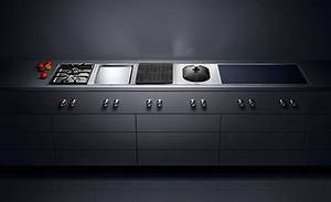 best gaggenau piani cottura contemporary With gaggenau piani cottura