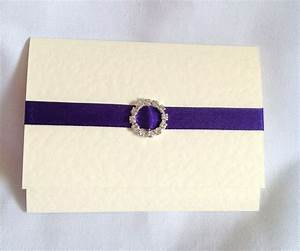 64 best images about wedding invitations on pinterest With handmade wedding invitations darlington