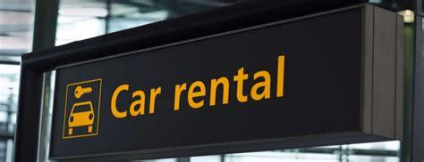 Inmotion Car Rental