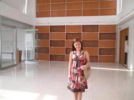 Philippine School Of Interior Design (psid) Paperblog
