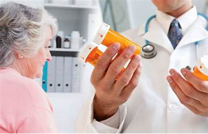 Services Pharmacy Dispensing Medication Include