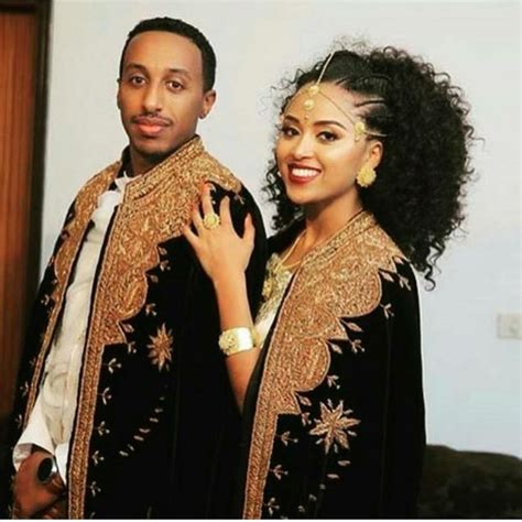 searches related  ethiopian wedding cloak ethiopian habesha wedding dress ethiopian wedding dr