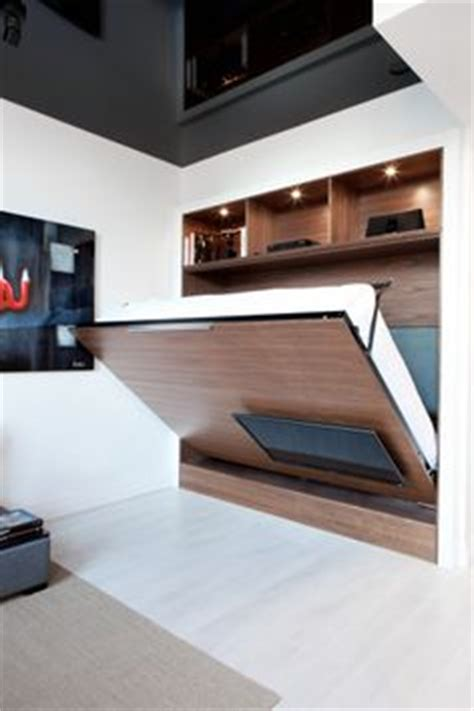 1000 images about lits escamotables sur mesure on wall beds murphy beds and bureaus