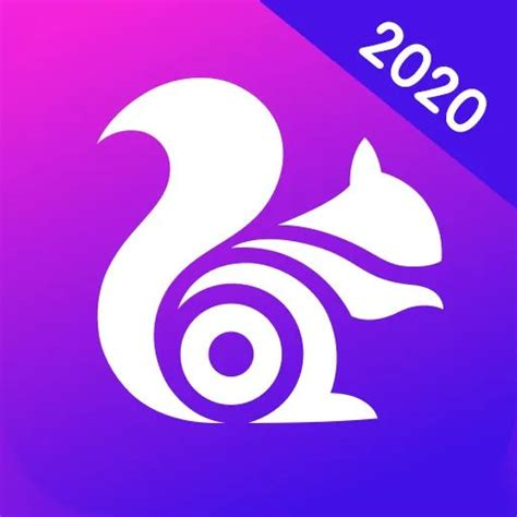 The download can happen with the help online uc mini application and which requires no money to invest for the application. UC Browser Turbo in PC - Download for Windows 7, 8, 10 ...