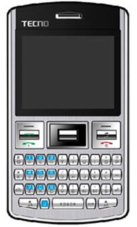tecno  mobile phone price  bangladesh