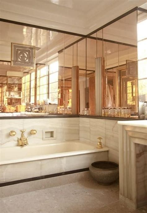 design art  deco bathroom ideas remodel decor