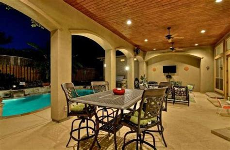 17 Best Images About Patio Lighting On Pinterest  Outdoor. Sunroom Designs Patio Deck Builders. Ideas Of Patio Deck. The Big Patio Kitchen Restaurant. Metal Patio Chairs Tucson. Landscape Around Concrete Patio Slab. Deck Patio Steamer. Install Patio Stones Driveway. Cheap Patio Furniture Tampa Fl