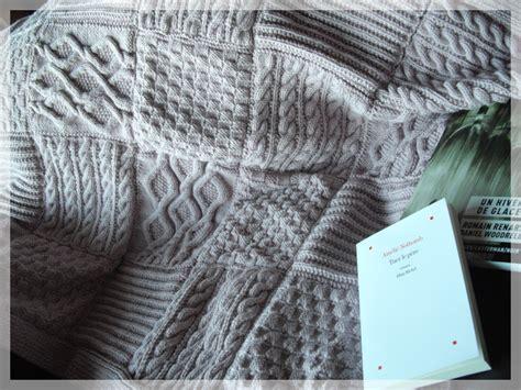 r 233 sultats de recherche d images pour 171 modele gratuit plaid irlandais 187 tricot