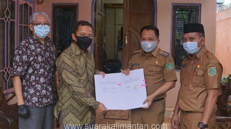 PT Arutmin Indonesia Tambang Satui Kerjasama Dengan ...