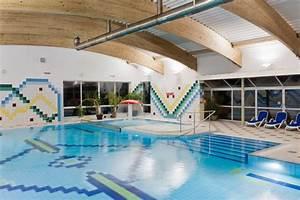 Bad Segeberg Schwimmbad : hotel unitral mielno ~ Yasmunasinghe.com Haus und Dekorationen