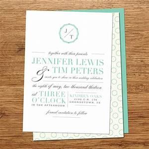 modern vintage column wedding invitations elite wedding With vintage email wedding invitations