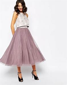 Wedding guest dress 2015 uk sang maestro for Wedding guest dresses uk