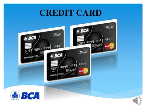 A credit score is a number that reflects the likelihood of you paying credit back. PPT - CREDIT CARD PowerPoint Presentation, free download - ID:2224926