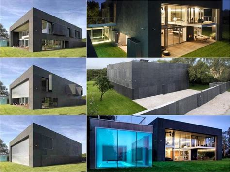 zombie proof zombies apocalypse houses survival compound safety secure keep mention course pool did could epedemic allowed unless defense