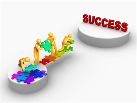 "The Secret Key To Success And Failure  ""you"" Deepak"
