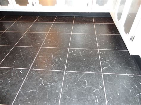 armstrong luxury vinyl plank commercial luxury vinyl tile