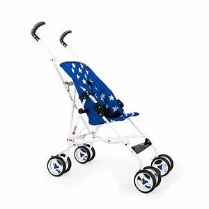Babydecken Für Kinderwagen : buggy klappbar reisebuggy kinderwagen leichtgewicht star mit sternmotiv ebay ~ Whattoseeinmadrid.com Haus und Dekorationen