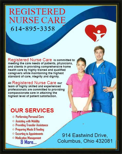 The path to healthy starts here. Rn Jobs Insurance Companies Florida