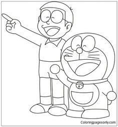 spongebob coloring pages spongebob patrick star coloring