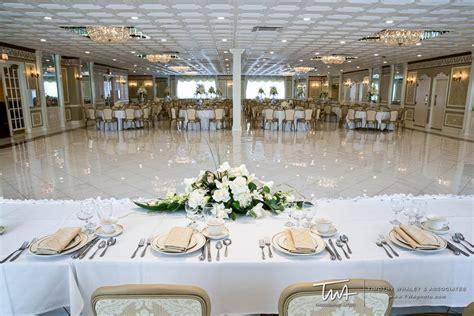 weddings the chateau bu sch 233 ceremony reception photos