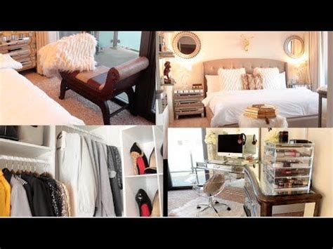 arrange my room for me peakmill room tour 2015 me arrange my new room this my future home