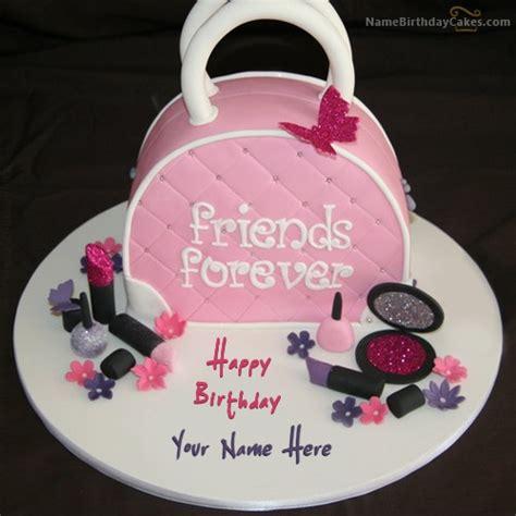 fashion birthday cake    girls