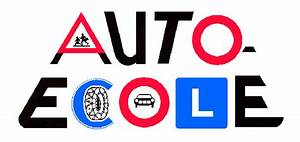 Changer D Auto école : auto ecole driv 39 easy auto cole 10 grand rue 81580 soual adresse horaire ~ Medecine-chirurgie-esthetiques.com Avis de Voitures