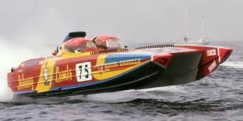 Speedboot Oostende by Offshore Powerboat Racing Wikipedia
