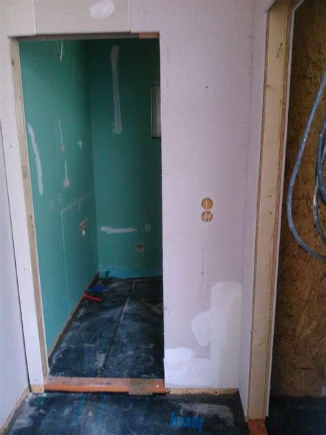 Danwood Haus Forum by Unser Traum Ein Dan Wood Haus Erfahrungen Bauen Und