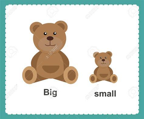 big small clipart   cliparts  images