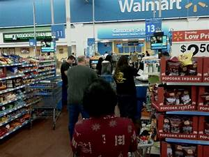 Walmart Supercenter - 17 Reviews - Grocery - Northeast ...